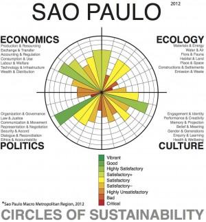 SaoPaulo Developing Money Ideas