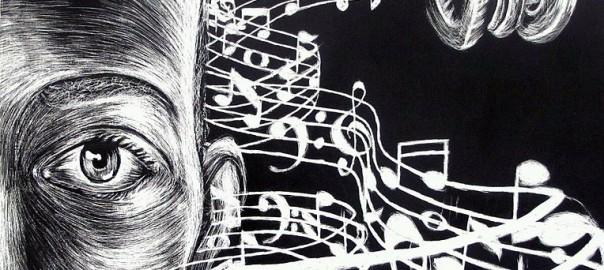 Music Influence Developing Money Ideas