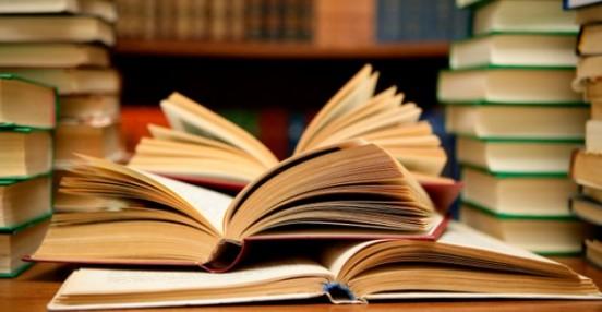 Top Books - developingmondeyideas.com