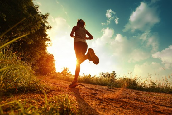 Exercise to Maintain Mental Alertness - developingmoneyideas.com